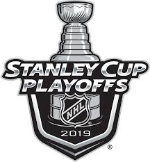 NHL PLAYOFFS 2019 SCHEDULE – ( TEAMS IN NHL PLAYOFFS AND TIMING OF THE PLAYOFF MATCHES ) |