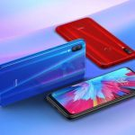 Xiaomi Redmi Note 7 Specification & Features – ( 12 Mega-Pixel + 2 Mega-Pixel Primary Camera With 4000 mAh Battery )